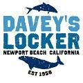 Davey's Locker Whale Watching
