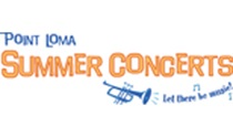 Point Loma Summer Concerts