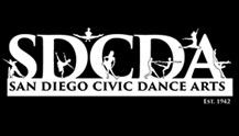 San Diego Civic Dance Arts