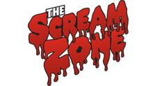 Del Mar Fairgrounds - The Scream Zone
