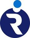 Relevé Unlimited Logo