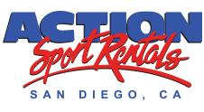 Action Sports Rental