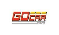 go car, san diego, tours, activities, fun, yolo