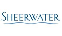 Sheerwater - Hotel del Coronado