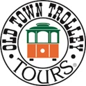 Old Town Trolley Tours of San Diego, Inc.