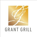 Grant Grill and Lounge Logo