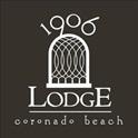 1906 Lodge Coronado
