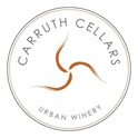 Carruth Cellars Logo