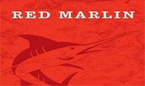 Red Marlin Restaurant Bar & Terrace