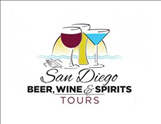 beer, wine, food and spirits
