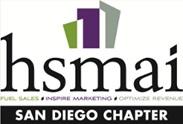 HSMAI San Diego Chapter