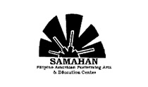 SAMAHAN Filipino American Performing Arts