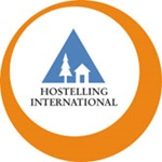 Hostelling International - San Diego