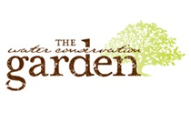 The Water Conservation Garden