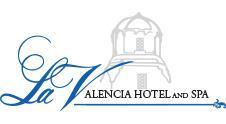 La Valencia Hotel & Spa