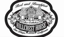 Ann Callahan's Hillcrest House Bed & Breakfast