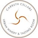Carruth Cellars Urban Winery