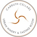 Carruth Cellars Urban Winery