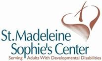 St. Madeleine Sophie's Center