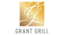 Grant Grill and Lounge