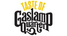 Taste of Gaslamp 2019