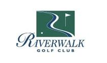 Riverwalk Golf Club