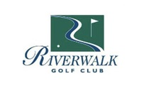 Riverwalk Golf Club