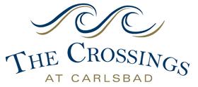 crossings, carlsbad, golf, clubhouse, ocean