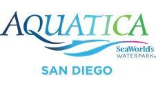 Aquatica San Diego