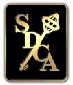 San Diego Concierge Association