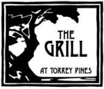 The Grill at Torrey Pines