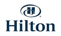 Hilton San Diego Airport / Harbor Island