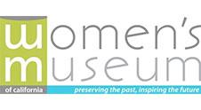 Women's Museum of California