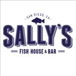 Sallys