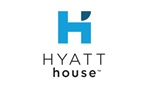H Bar - HYATT house San Diego / Sorrento Mesa