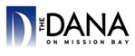 The Dana on Mission Bay Logo