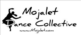 Mojalet Dance, modern dance, dance classes