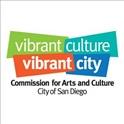 Vibrant Culture Vibrant City