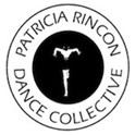 Patricia Rincon Dance Collective