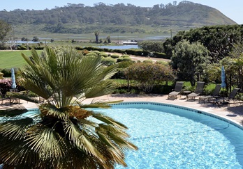 vacation rentals the official travel resource for the san diego region