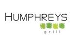 Humphreys La Jolla - Sheraton La Jolla Hotel