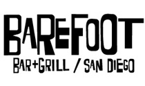 Barefoot Bar & Grill- Paradise Point