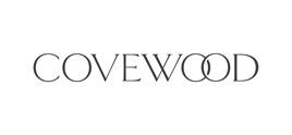 Covewood