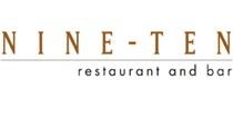Nine-Ten - The Grande Colonial Hotel