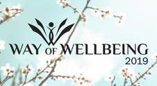 Way Of Wellbeing Logo