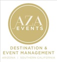 dmc, destination management, event planning