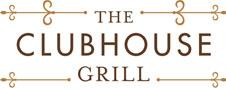 The Clubhouse Grill