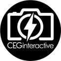 CEG Interactive