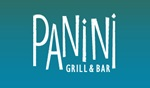 Panini Grill - Doubletree by HIlton San Diego - Hotel Circle