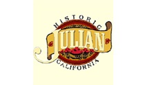 Julian Chamber of Commerce